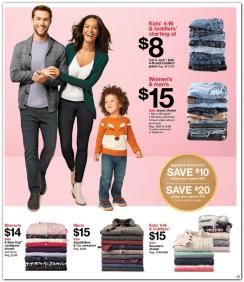 Target Pre-Black Friday Ad-0112