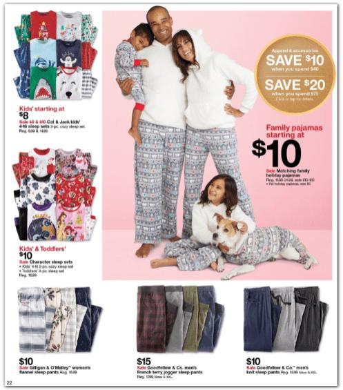 Target Pre-Black Friday Ad-0113