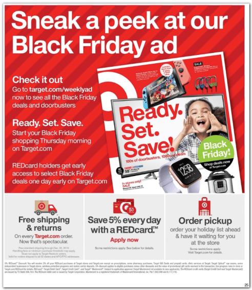 Target Pre-Black Friday Ad-0116