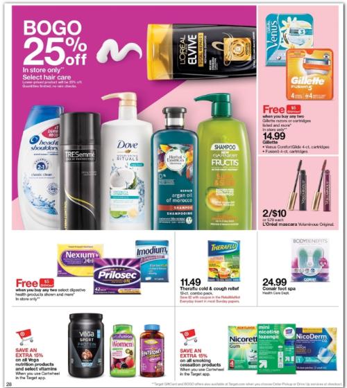 Target Pre-Black Friday Ad-0119