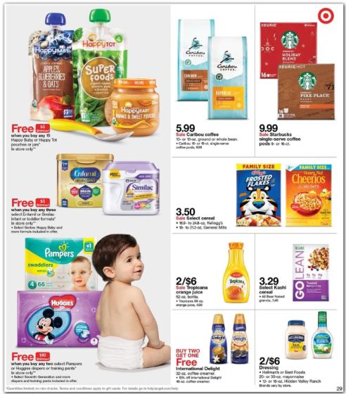 Target Pre-Black Friday Ad-0123
