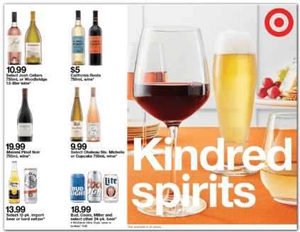 Target Pre-Black Friday Ad-0129