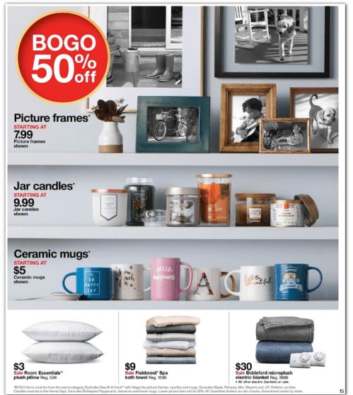 Target Pre-Black Friday Ad-015