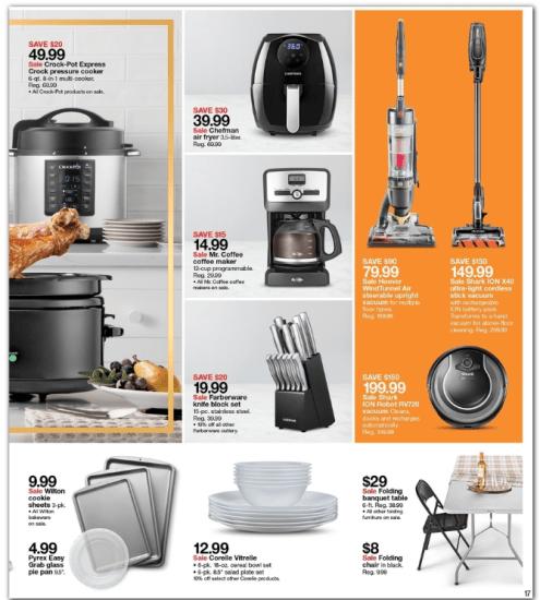 Target Pre-Black Friday Ad-017