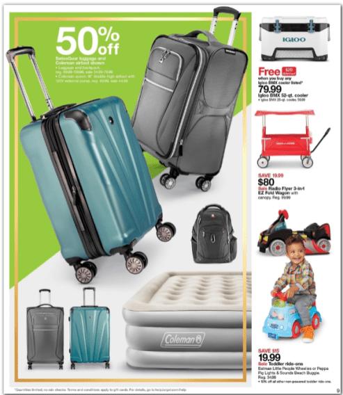 Target Pre-Black Friday Ad-09