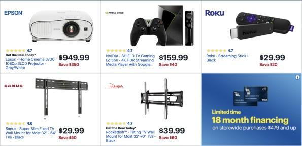 best-buy-black-friday-2018-10