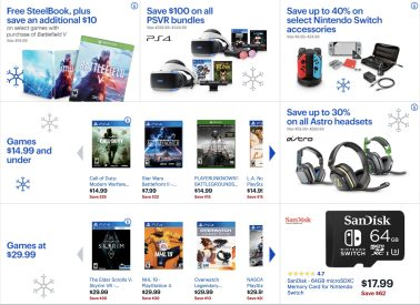 best-buy-black-friday-2018-15