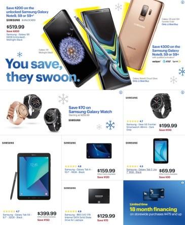 best-buy-black-friday-2018-30