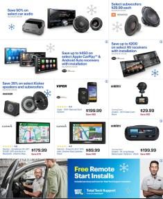best-buy-black-friday-2018-41