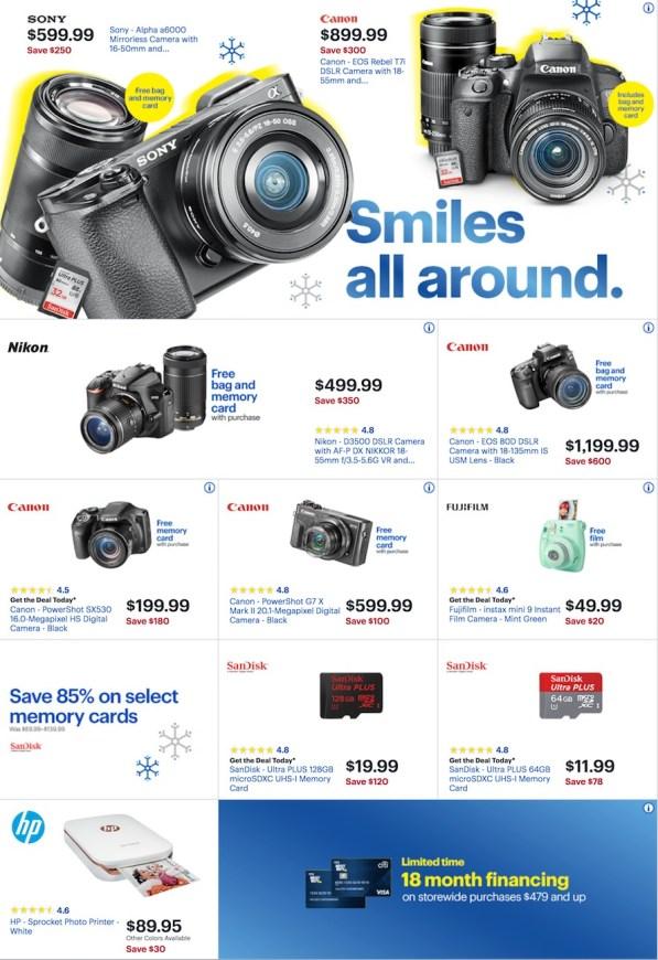 best-buy-black-friday-2018-49