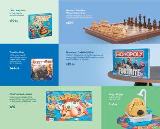ebay-toy-book-2018-12