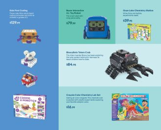 ebay-toy-book-2018-16
