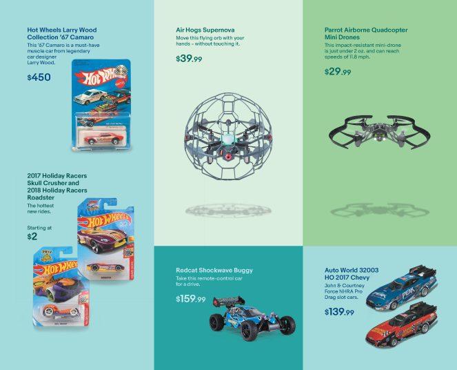 ebay-toy-book-2018-20