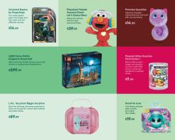 ebay-toy-book-2018-22