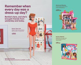 ebay-toy-book-2018-5