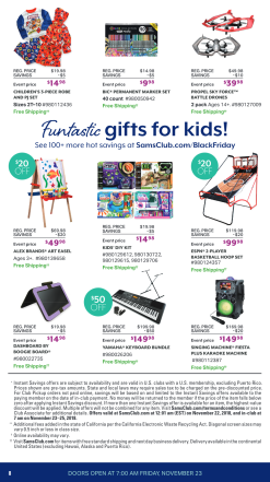 sams-club-black-friday-ad-5