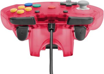 Retro Fighters N64 controllers-03