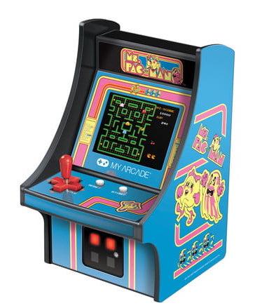 Retro ChampNES console
