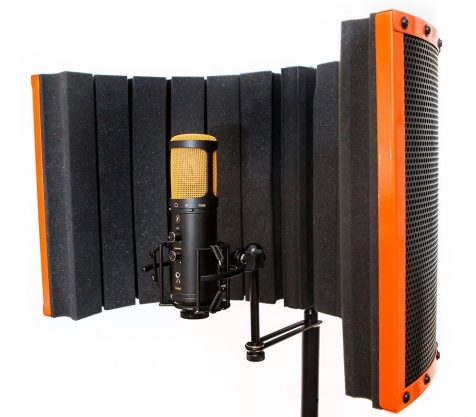 best microphone isolation shields-05