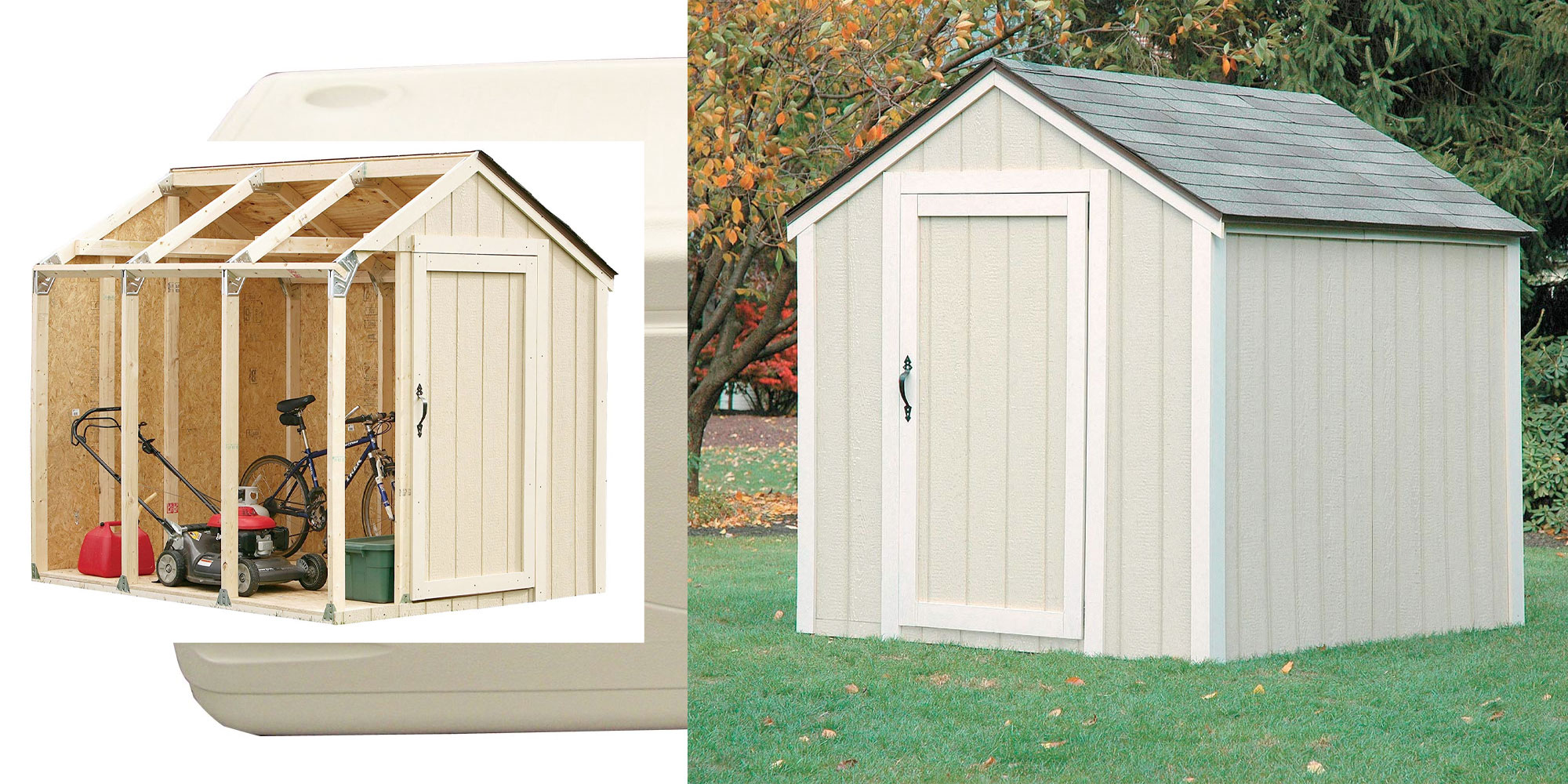 Shed Plans 10 X 14 Free Pdf 2020 Leroyzimmermancom