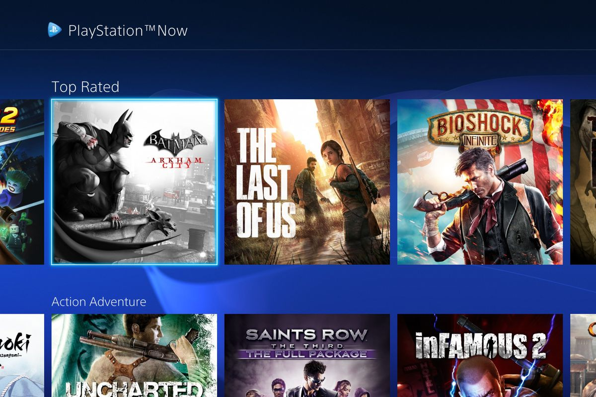 Playstation Summer Sale Has 100 S Of Psn Deals More