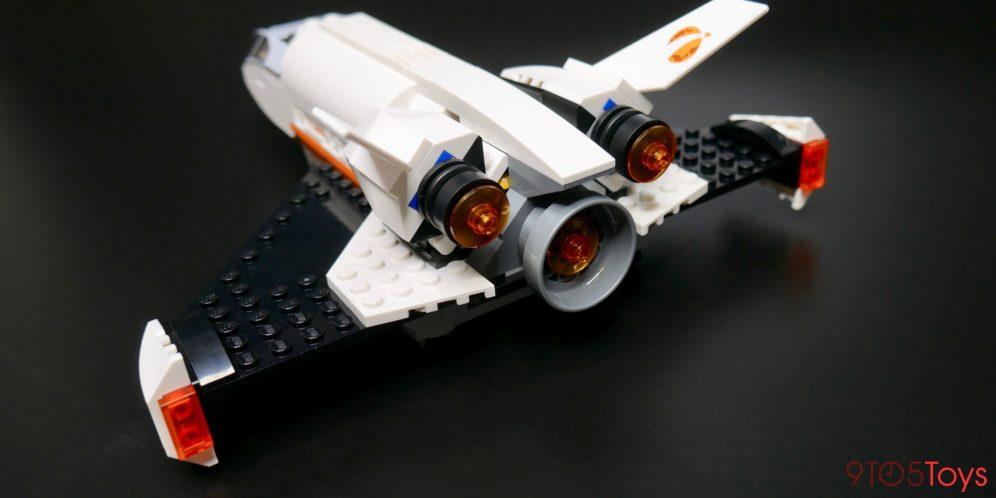 LEGO-Mars-Research-Shuttle-11
