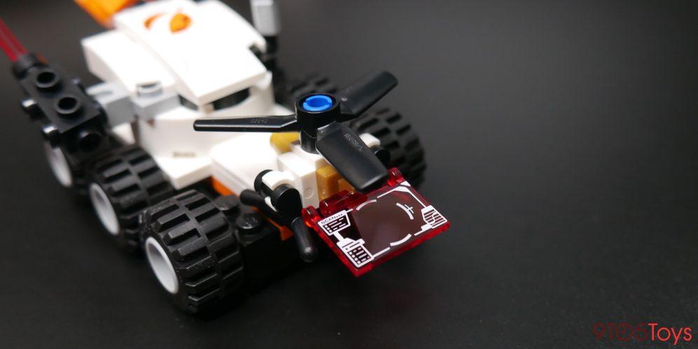 LEGO-Mars-Research-Shuttle-5