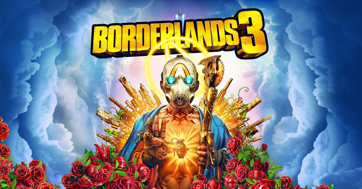 Today's best game deals: Borderlands 3 $10, Uncharted Lost Legacy $15, more