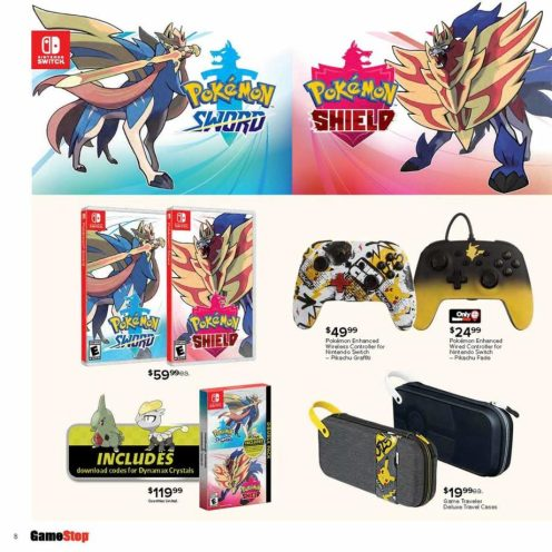 GameStop Holiday Gift Guide-06