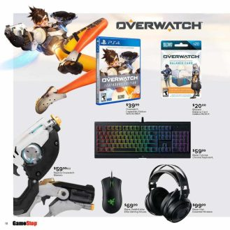 GameStop Holiday Gift Guide-15