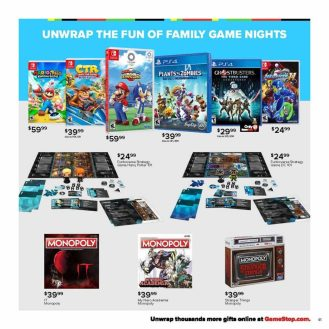 GameStop Holiday Gift Guide-28