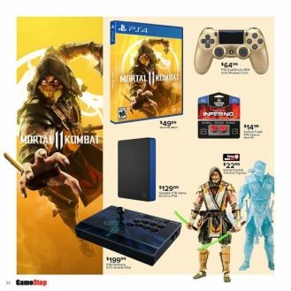 GameStop Holiday Gift Guide-9