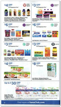 Sams-Club-Instant-Savings-2019-Ad-12