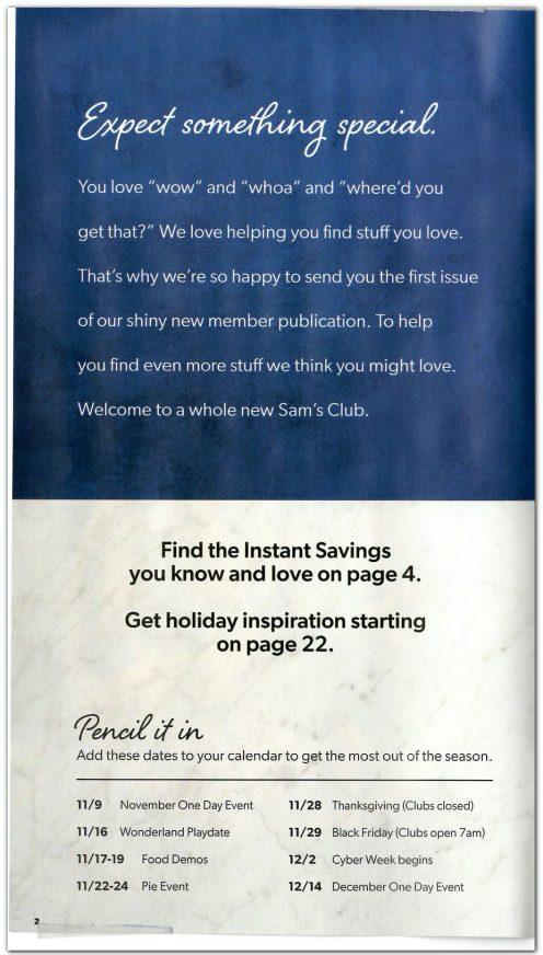 Sams-Club-Instant-Savings-2019-Ad-2