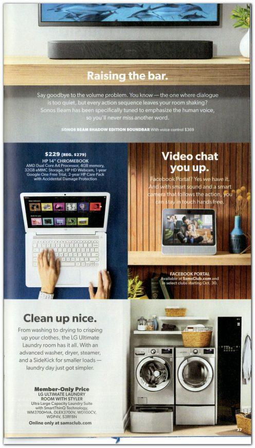 Sams-Club-Instant-Savings-2019-Ad-37