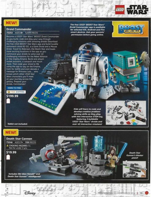 lego-holiday-2019-toy-book-19
