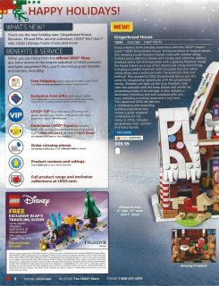 lego-holiday-2019-toy-book-2