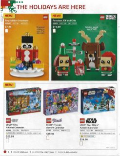 lego-holiday-2019-toy-book-4