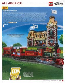 lego-holiday-2019-toy-book-5