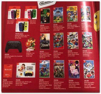 target-toy-catalog-2019-5