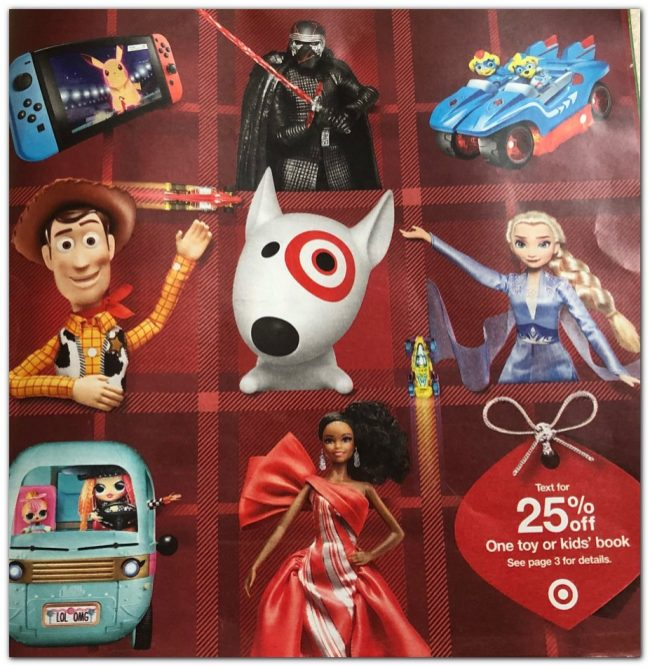 target-toy-catalog-2019-9