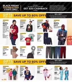 Sears Black Friday Ad 2019-3