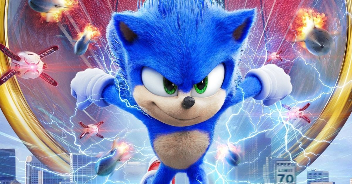 Apple's $5 weekend movie sale has Sonic The Hedgehog, Tron, Pirates of the Caribbean, more - 9to5Toys