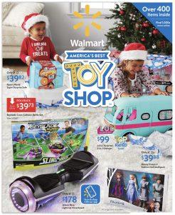 walmart-toy-catalog-2019-11