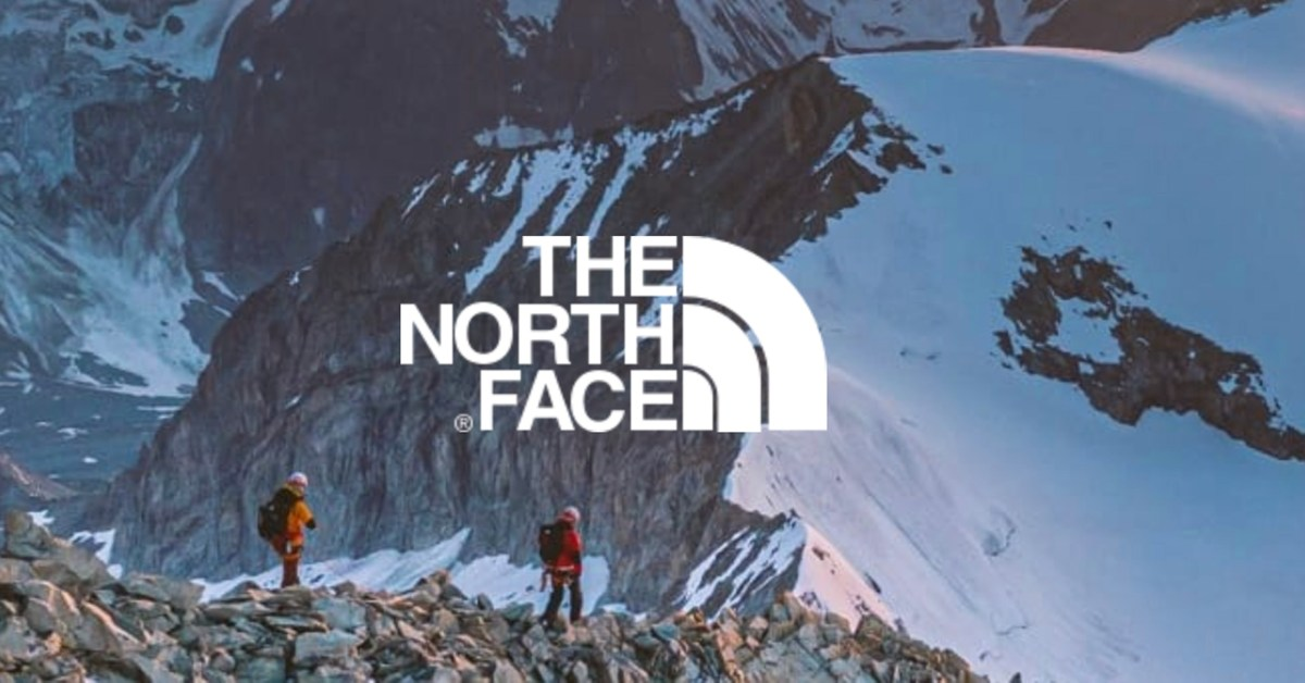 The North Face, Marmot, Columbia, more extra 20% off during Steep and Cheap's Jacket Sale - 9to5Toys