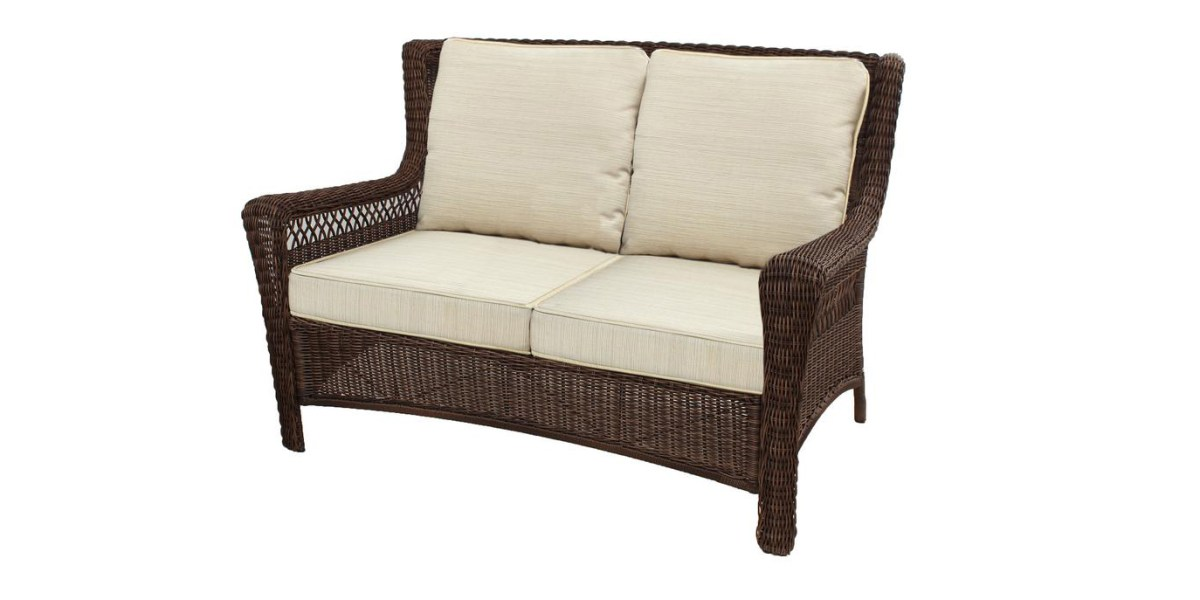 home depot 1 day sale features patio