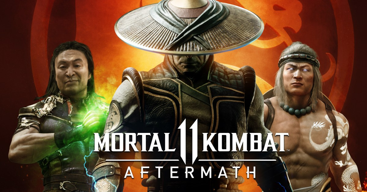 Digital PlayStation games/DLC from $2: MK 11, Crash, Contra, Thief, Little Nightmares, more - 9to5Toys