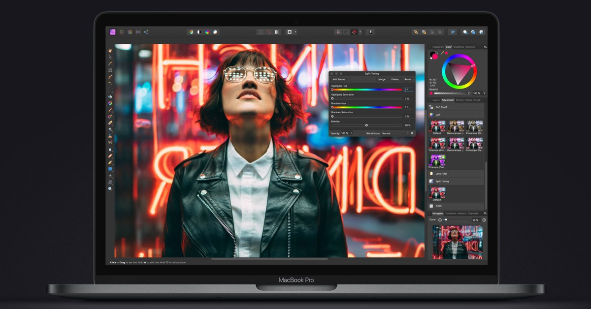 Apple's early 2020 13-inch MacBook Pro returns to all-time low with $200 discount - 9to5Toys