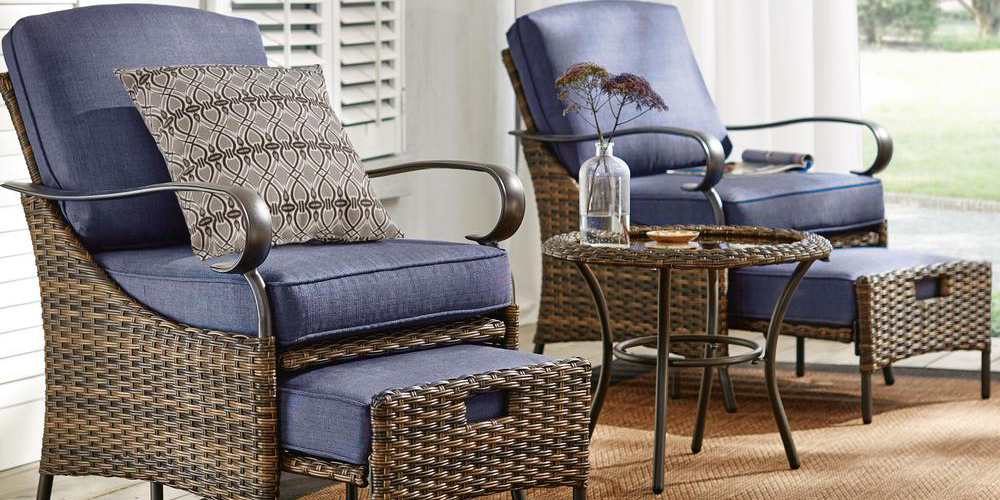 home depot patio essentials sale takes