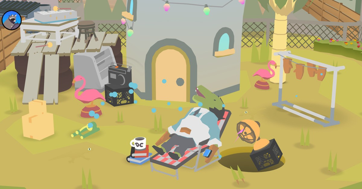 Best Android app deals of the day: Donut County, and more - 9to5Toys